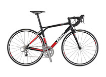 BMC Streetracer SR01 105 Compact Noir